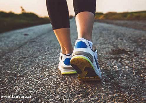 ورزش را ادامه دهید: اگر تمرین کردن را متوقف کنیم چه اتفاقی در بدن ما میافتد؟
