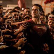 برنامه بدنسازی سوپرمن