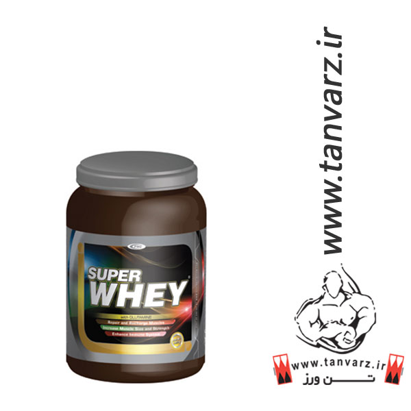 سوپر وی کارن (Karen Super Whey)