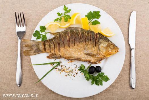 منابع پروتئین طبیعی سرشار از پروتیین های حیوانی و گیاهی